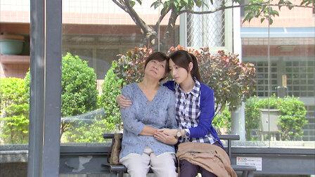 Taiwanilainen dating suhde