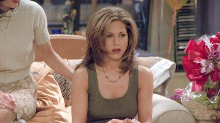 Hvor gammel er Rachel på gravide og dating
