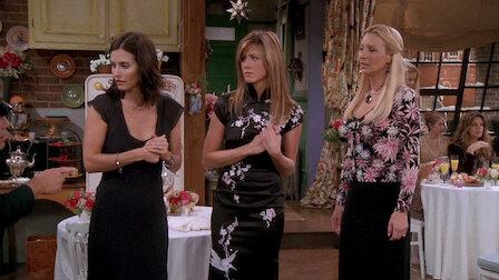 hvor gammel er Rachel på gravide og dating er Austin og alliert dating i freaky venner og fan fiction