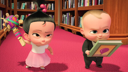 The Boss Baby 2 Full Movie Download In Hindi Filmywap Baby Viewer