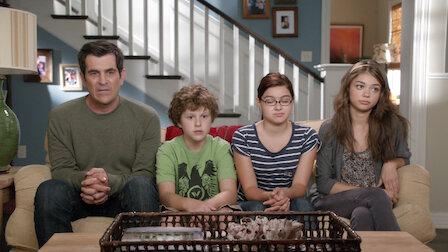 Netflix Modern Family Staffel 10