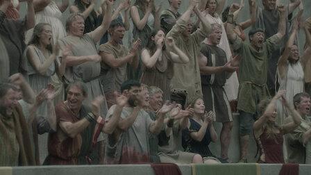 Roman Empire   Netflix Official Site