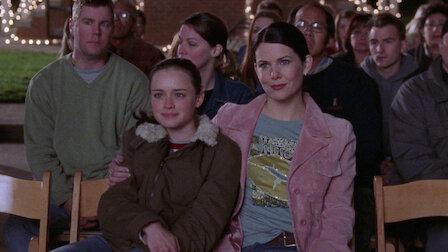 Subtitrat online sezonul gilmore 8 fetele Seriale TV
