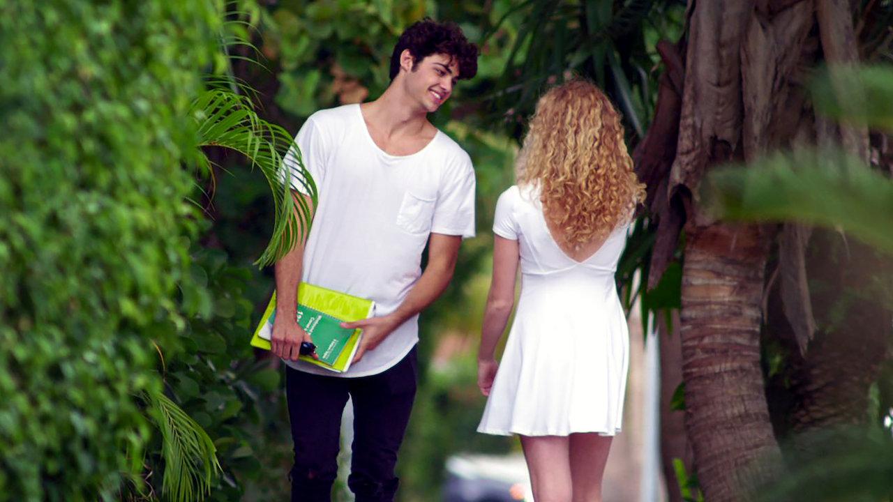 Κένταλ ιστοσελίδα dating χριστιανική συμβουλή για υπεραστικές γνωριμίες