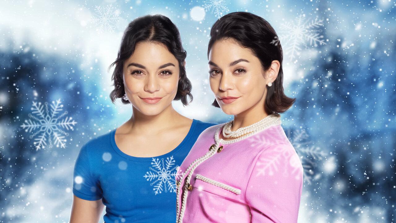 A Princess For Christmas Cast.The Princess Switch Netflix Official Site
