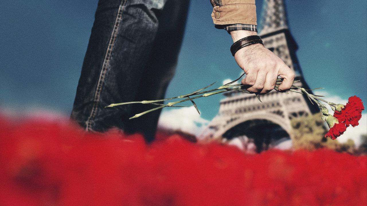 November 13 Attack On Paris Netflix Official Site