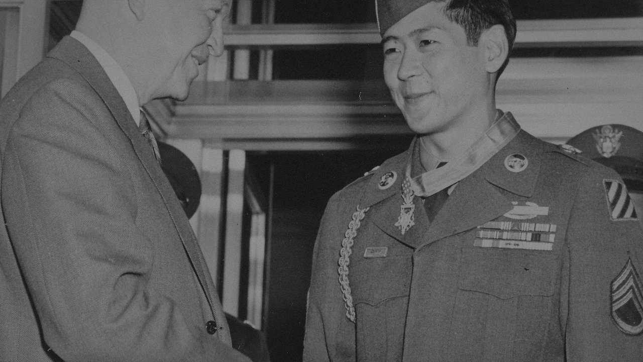 Medal of Honor | Netflix Official Site