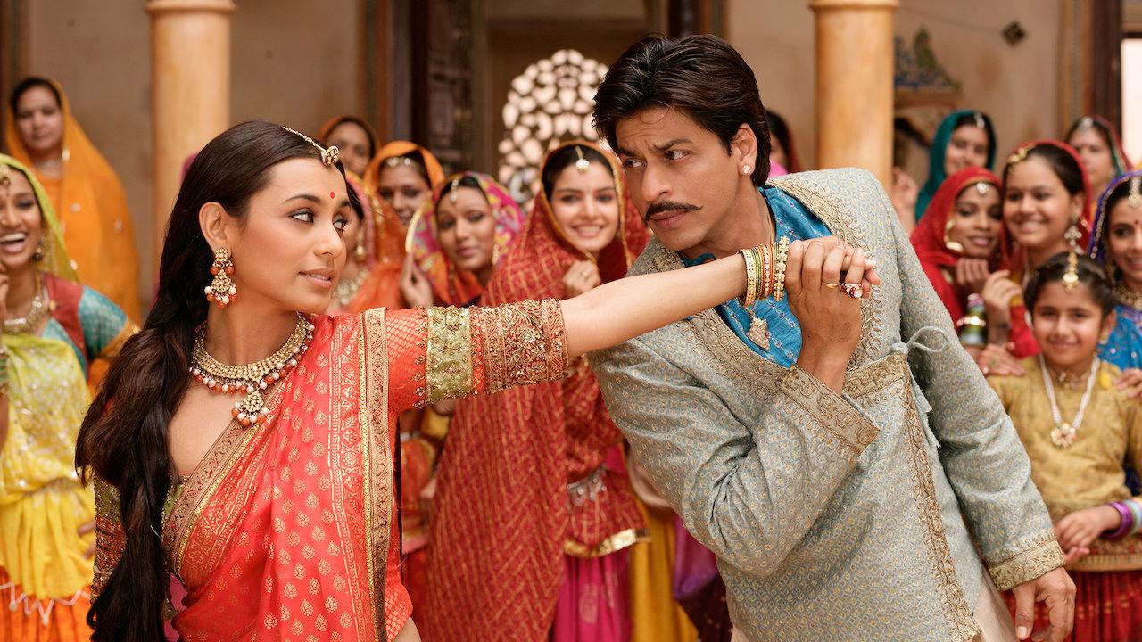 paheli hindi movie songs download