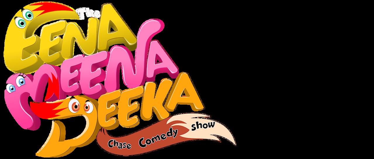 The Eena Meena Deeka Chase Comedy Show Netflix