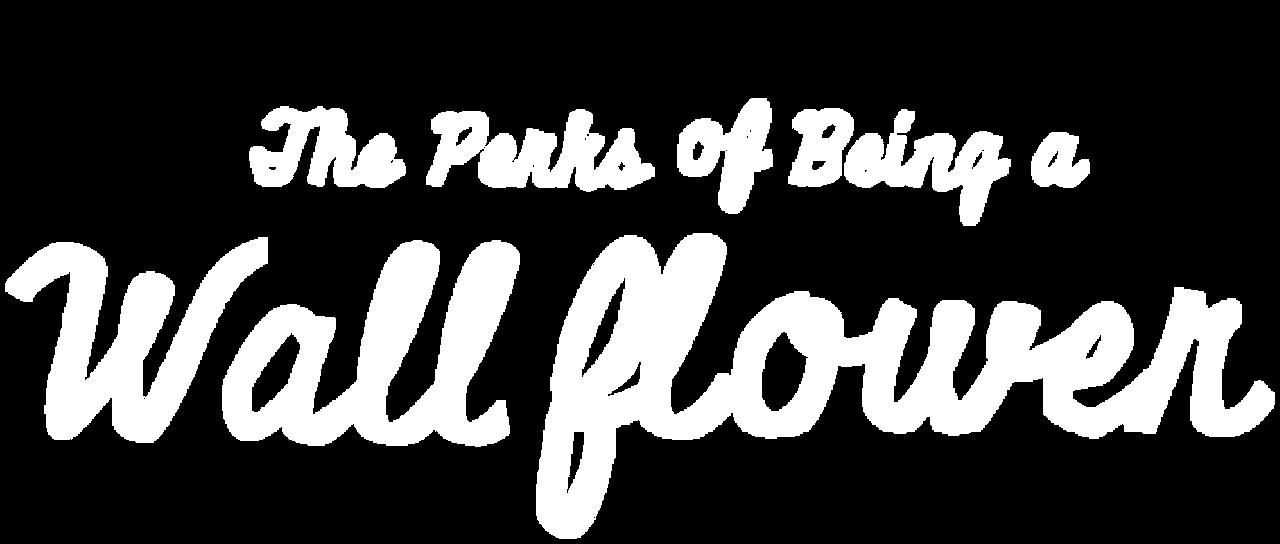 The Perks Of Being A Wallflower Netflix