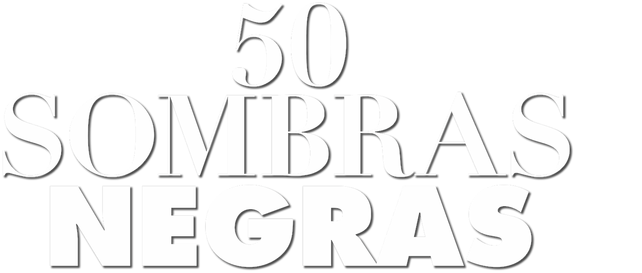 Sombras de black latino 50 online 50 Sombras