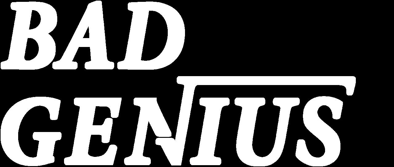 Bad Genius Netflix