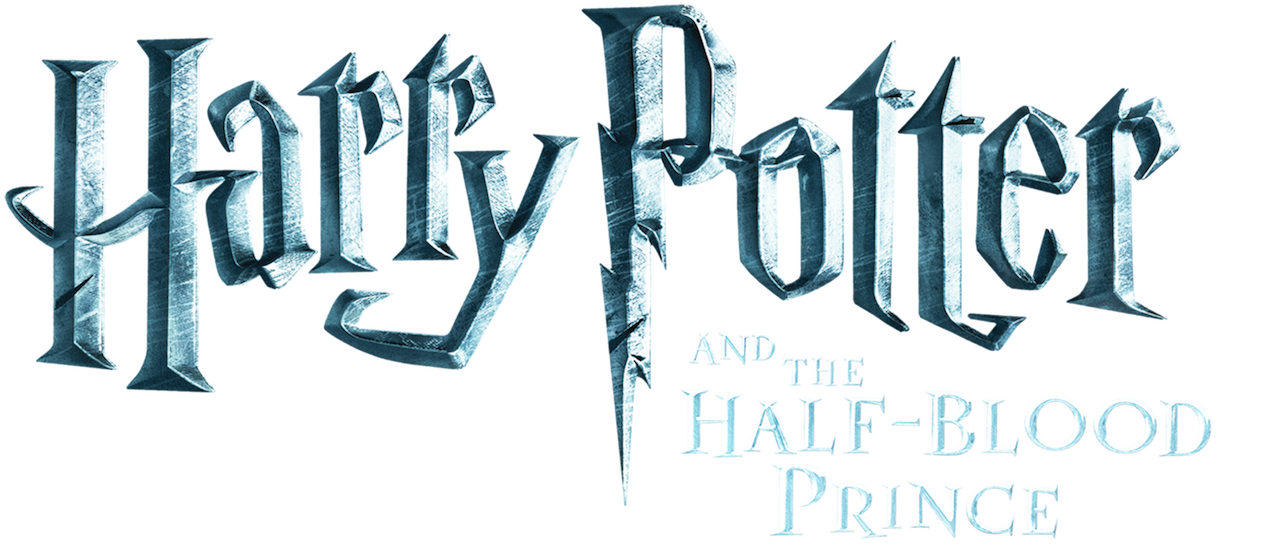 Harry Potter And The Half Blood Prince Netflix