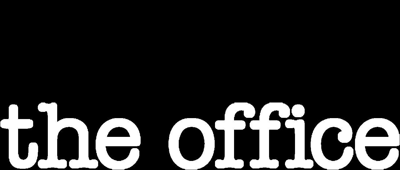 The Office (U.S.)   Netflix