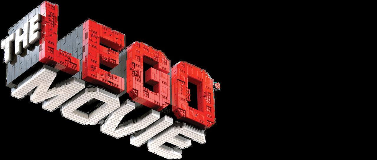 The Lego Movie Netflix