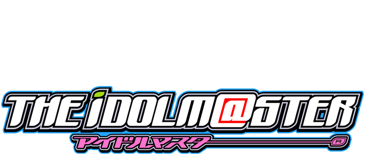The Idolm Ster Netflix