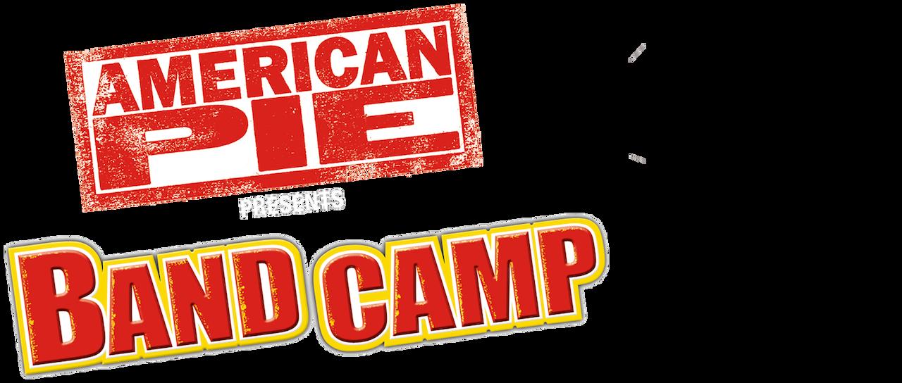 American Pie Presents Band Camp Netflix
