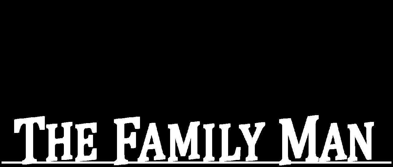 The Family Man Netflix