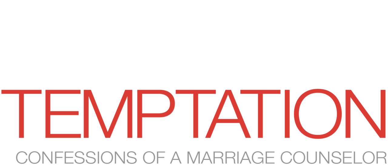 Tyler Perry S Temptation Confessions Of A Marriage Counselor Netflix