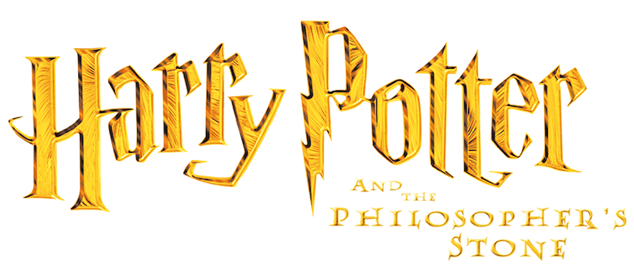 Harry Potter And The Sorcerer S Stone Netflix