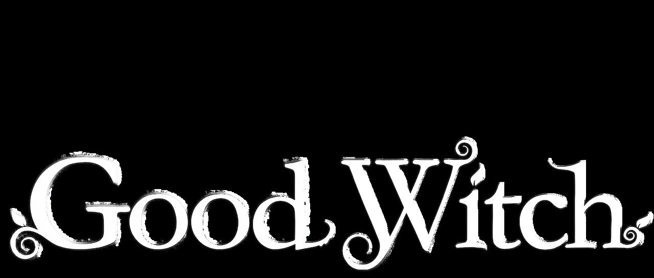 Good Witch Netflix