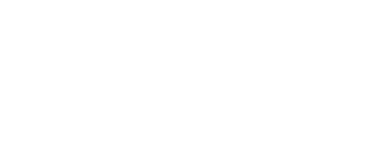 Alarmoty In The Land Of Fire Netflix