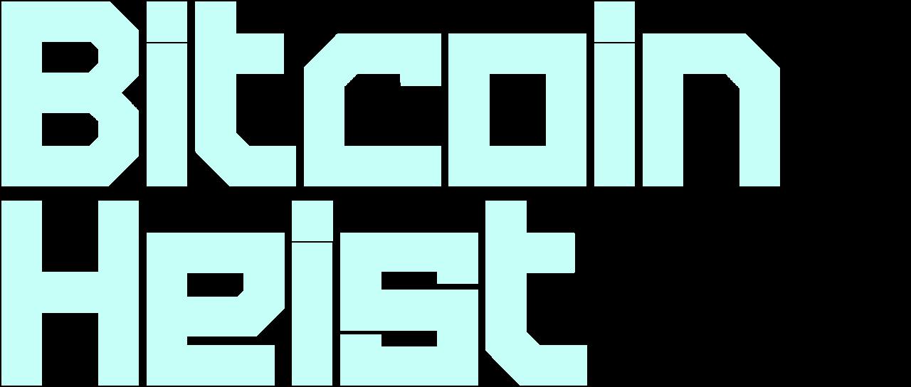 netflix bitcoin)