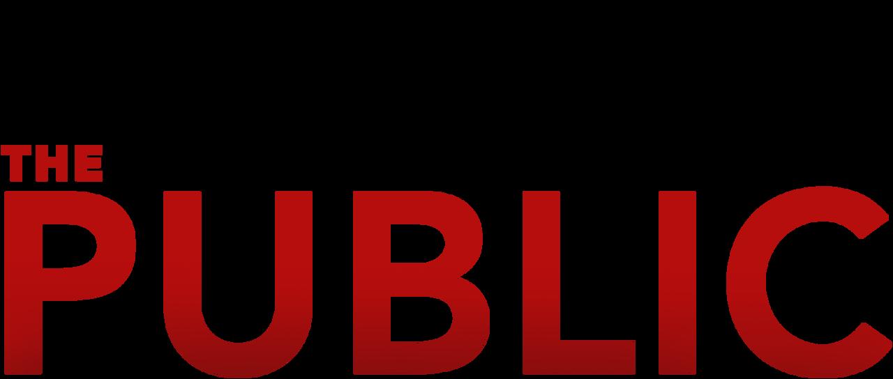 The Public Netflix