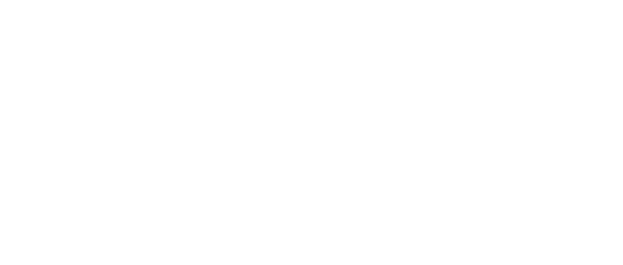 FILM 3ABDO MOTA TÉLÉCHARGER