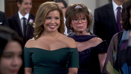 One Day At A Time Netflix Official Site