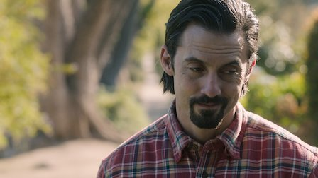 This Is Us | Netflix
