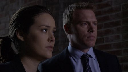 H 8 14 Season 2 Episode 21 – Meta Morphoz