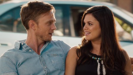 Hart of Dixie | Netflix