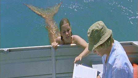 H2o Plötzlich Meerjungfrau Netflix