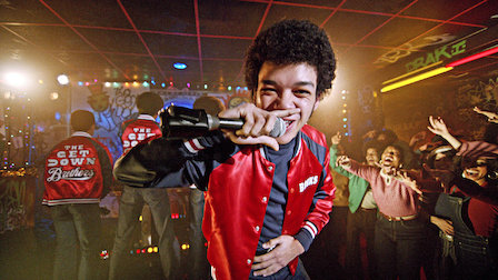 The Get Down | Netflix Official Site