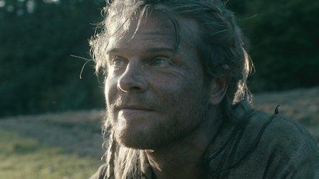 Vikings | Netflix