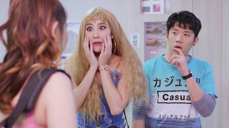Bangkok Love Stories: Innocence | Netflix Official Site