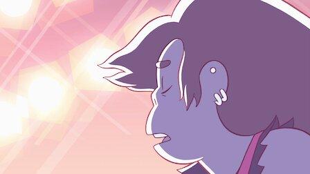 Steven Universe | Netflix