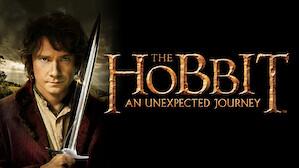 Netflix schöne fantasy filme The 10