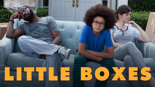 Um Negócio Brilhante | Netflix