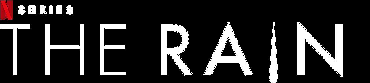 The Rain | Netflix Official Site