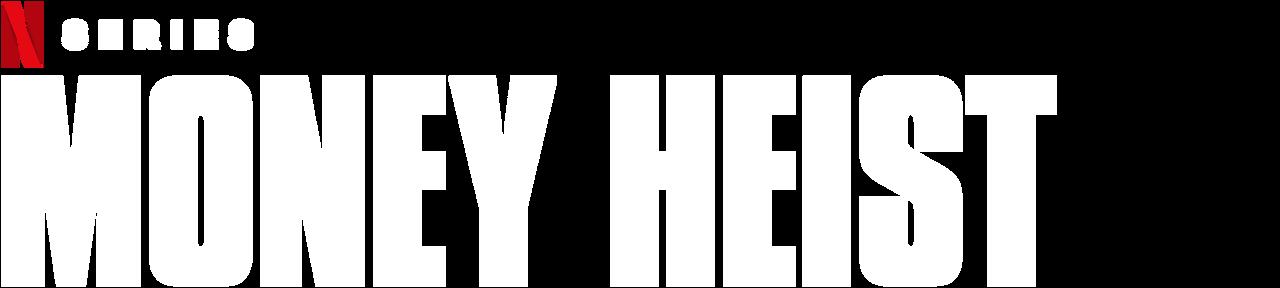 Haus des Geldes | Netflix Official Site