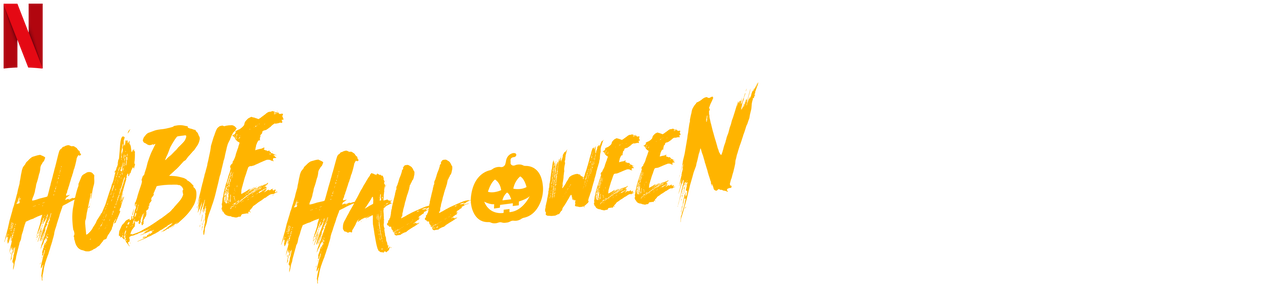 Hubie Halloween Netflix Official Site
