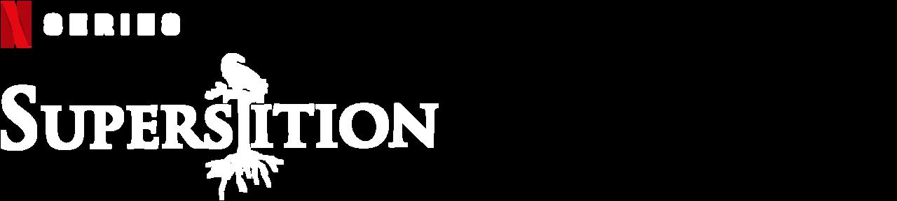 Superstition Netflix Official Site